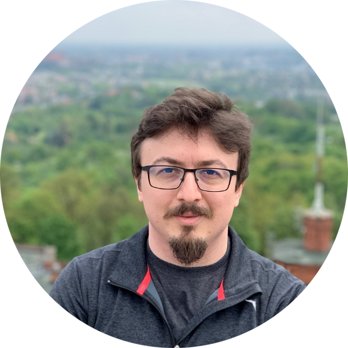 Integrating Spring Security with LDAP - Ensar Basri Kahveci